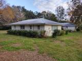 5218 Galloway Road - Photo 2