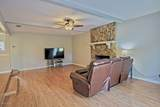 4318 Brook Forest Drive - Photo 10