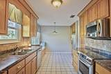 4318 Brook Forest Drive - Photo 11