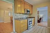 4318 Brook Forest Drive - Photo 13