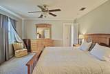 4318 Brook Forest Drive - Photo 15