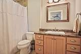 4318 Brook Forest Drive - Photo 16