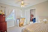 4318 Brook Forest Drive - Photo 17