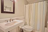 4318 Brook Forest Drive - Photo 18