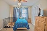 4318 Brook Forest Drive - Photo 19