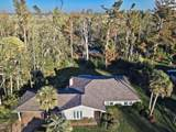 4318 Brook Forest Drive - Photo 4