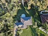 4318 Brook Forest Drive - Photo 5