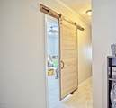 4318 Brook Forest Drive - Photo 7