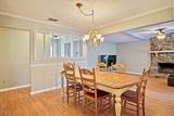 4318 Brook Forest Drive - Photo 8