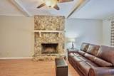 4318 Brook Forest Drive - Photo 9