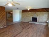 129 Linda Avenue - Photo 3