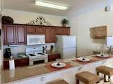 10611 Front Beach Road - Photo 3