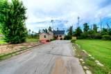 4008 Par Drive - Photo 3