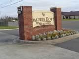 1603 Baldwin Rowe Circle - Photo 6