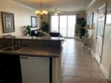 10519 Front Beach Road - Photo 5