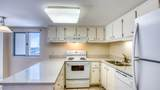 23223 Front Beach Road - Photo 8