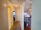 1312 New Hampshire Avenue - Photo 6
