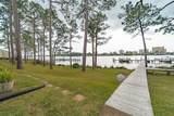 6903 Lagoon Drive - Photo 2