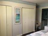 23223 Front Beach Road - Photo 13