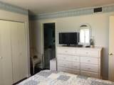 23223 Front Beach Road - Photo 14