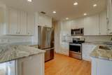 729 Bunkers Cove Road - Photo 10