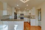 729 Bunkers Cove Road - Photo 11