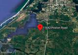 11643 Poston Road - Photo 17