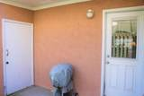 17642 Front Beach Road - Photo 18