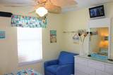 17642 Front Beach Road - Photo 21