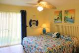 17642 Front Beach Road - Photo 24
