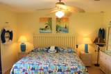 17642 Front Beach Road - Photo 25
