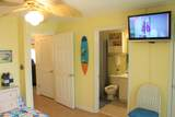 17642 Front Beach Road - Photo 27