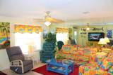 17642 Front Beach Road - Photo 9