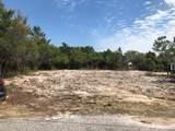 106 Gulf View Drive - Photo 3