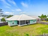 12216 Lyndell Plantation Drive - Photo 2