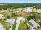 12216 Lyndell Plantation Drive - Photo 3