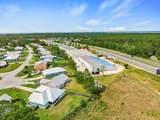 12216 Lyndell Plantation Drive - Photo 4