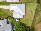 12216 Lyndell Plantation Drive - Photo 5