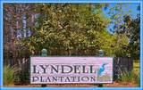 12216 Lyndell Plantation Drive - Photo 7