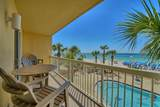15817 Front Beach Road - Photo 3