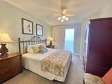 17757 Front Beach Road - Photo 12