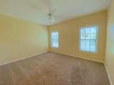 214 Middleburg Drive - Photo 14