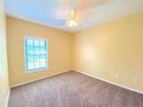 214 Middleburg Drive - Photo 17