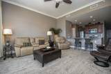 4100 Marriott Drive - Photo 4