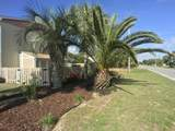 114 Palm Beach Drive - Photo 28