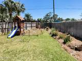 2418 Pelican Bay Court - Photo 4