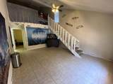 17462 Front Beach Road - Photo 5