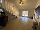 17462 Front Beach Road - Photo 7