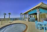 8715 Surf Drive - Photo 58