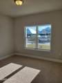 208 Villa Bay Drive - Photo 8